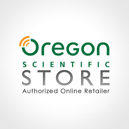 Picture for category Oregon Scientific Store