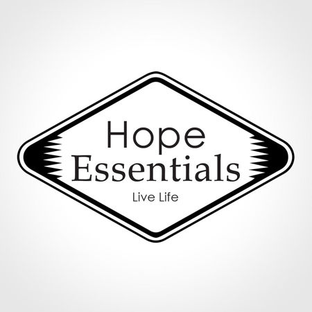 Picture for category My Hope Essentials