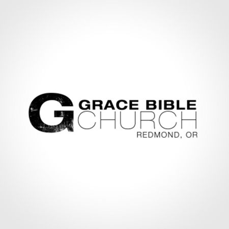 Picture for category Grace Bible Church of Redmond