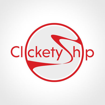Picture for category Clickety Ship
