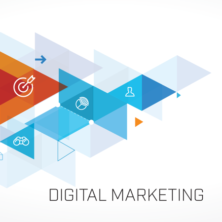 Picture for category Digital Marketing